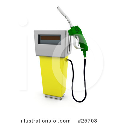 Gasoline Clipart #25703 by KJ Pargeter