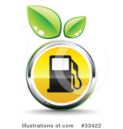 Gasoline Clipart #33422 by beboy