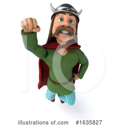 Gaul Clipart #1635827 by Julos