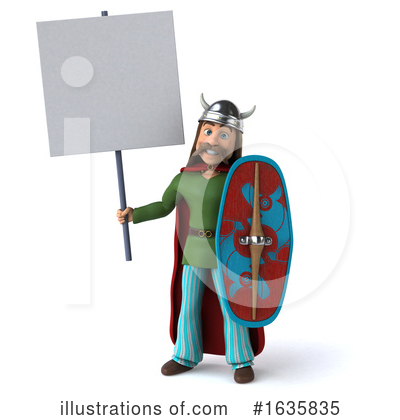 Gaul Clipart #1635835 by Julos
