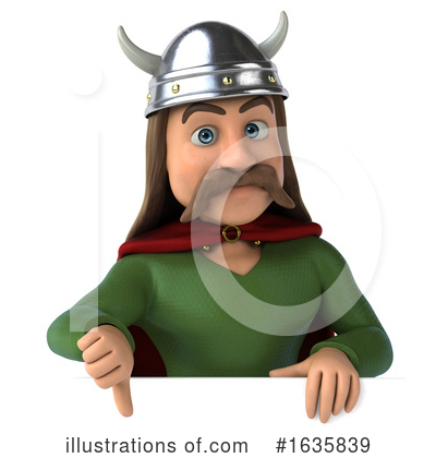 Gaul Clipart #1635839 by Julos