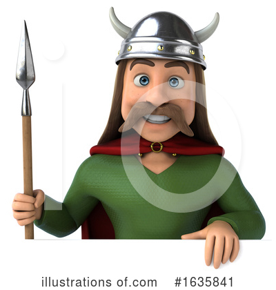 Gaul Clipart #1635841 by Julos