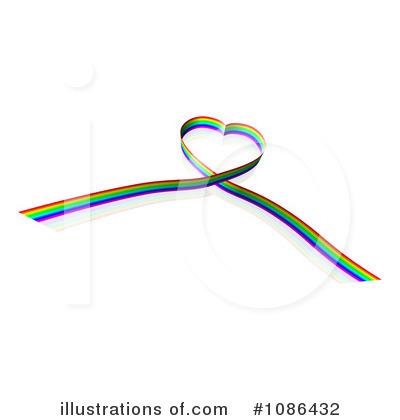 tera la gay