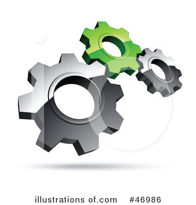 Team Work Clipart #46986 by beboy