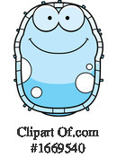 Germ Clipart #1669540 by Cory Thoman