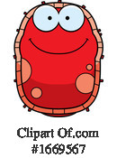 Germ Clipart #1669567 by Cory Thoman