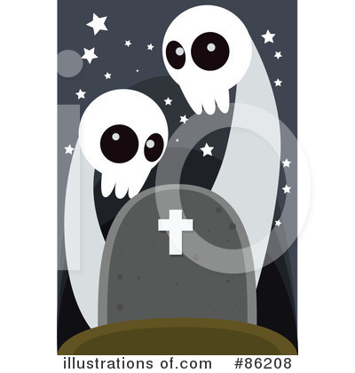 Halloween Clipart #86208 by mayawizard101