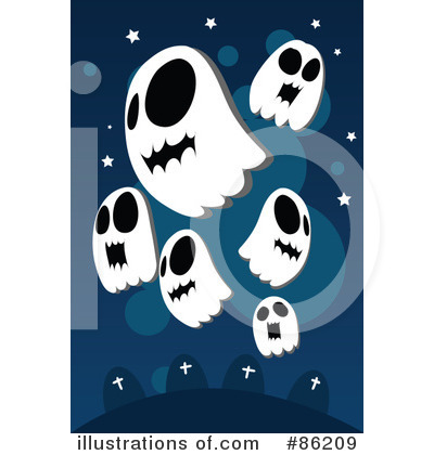 Halloween Clipart #86209 by mayawizard101