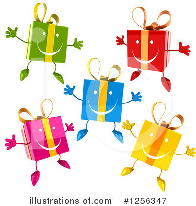 Objects Clipart #1256347 by Julos