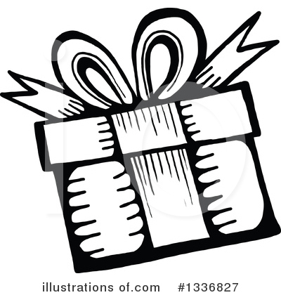 Birthday Clipart 49121