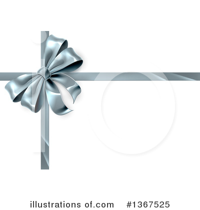 Royalty-Free (RF) Gift Clipart Illustration by AtStockIllustration - Stock Sample #1367525