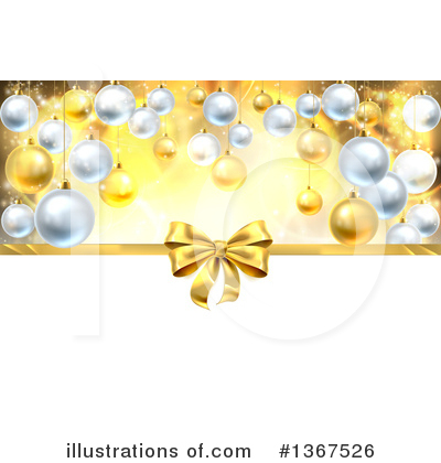 Royalty-Free (RF) Gift Clipart Illustration by AtStockIllustration - Stock Sample #1367526