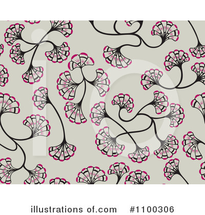 Pattern Clipart #1100306 by Cherie Reve