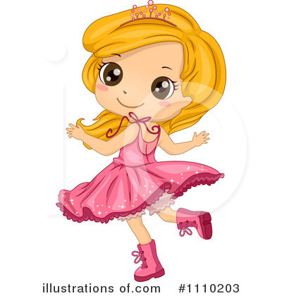 Tiara Clipart #1110203 by BNP Design Studio