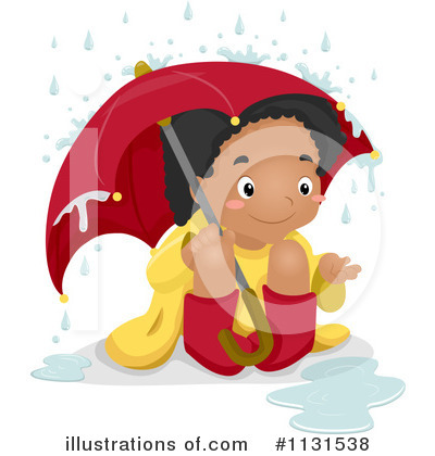 Weather Clipart #1131538 by BNP Design Studio