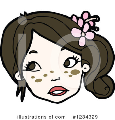 People Clipart #1234329 by lineartestpilot
