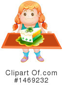 Girl Clipart #1469232 by Graphics RF