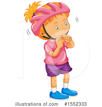 Children Clipart #1552333 by Graphics RF