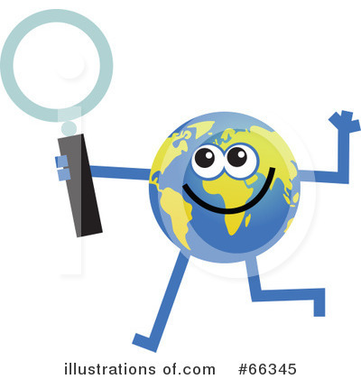Searching Clipart #66345 by Prawny