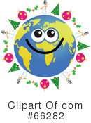 Global Face Character Clipart #66282 by Prawny