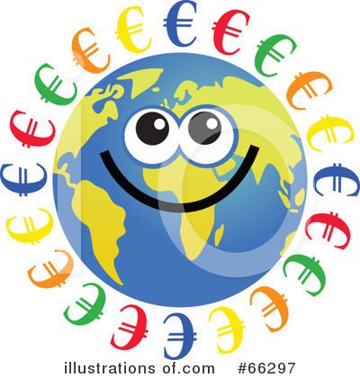 Global Face Character Clipart #66297 by Prawny