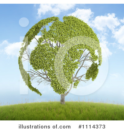 Earth Clipart #1114373 by Mopic