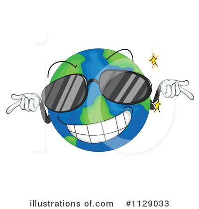 Travel Clipart #1129033 by Graphics RF