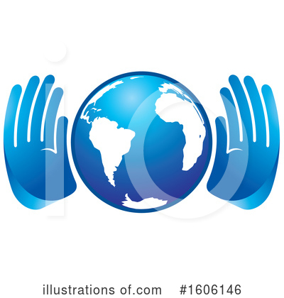 Hand Clipart #1606146 by Lal Perera