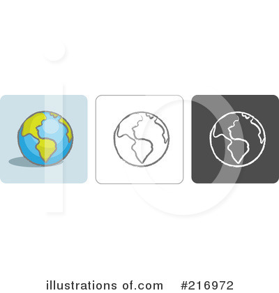 Icons Clipart #216972 by Qiun