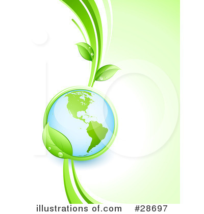 Earth Clipart #28697 by beboy