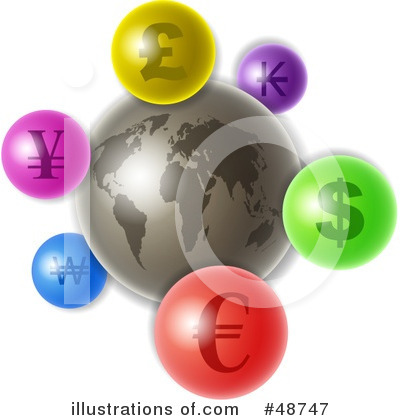 Financial Clipart #48747 by Prawny