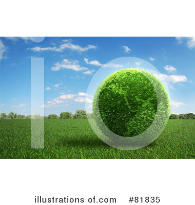 Earth Clipart #81835 by Mopic