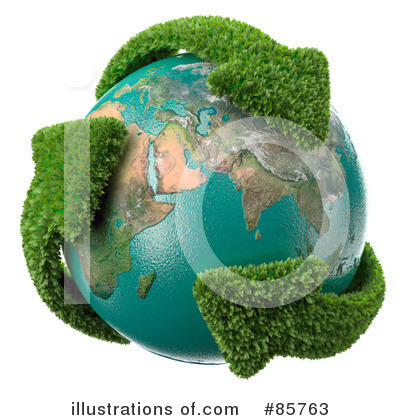 Earth Clipart #85763 by Mopic
