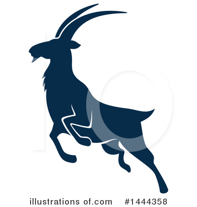 Hunting Clipart #1444358 by Vector Tradition SM
