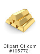 Gold Clipart #1057721