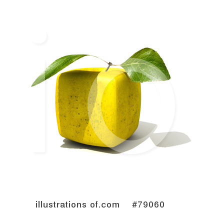 Fruit Clipart #79060 by Frank Boston