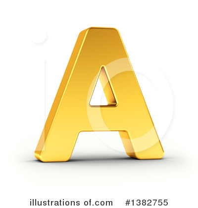 Gold Clipart #1382755 by stockillustrations