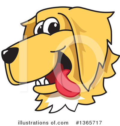 Animal Clipart #1365717 by Toons4Biz