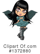 Gothic Clipart #1372880