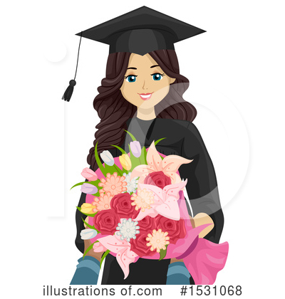 Educational Clipart #1531068 by BNP Design Studio