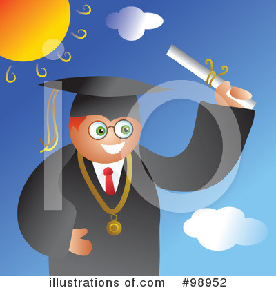 Success Clipart #98952 by Prawny