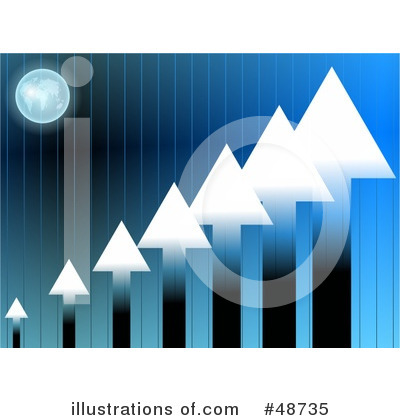 Bar Graph Clipart #48735 by Prawny