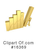 Graphs Clipart #16369 by 3poD