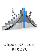 Graphs Clipart #16370 by 3poD