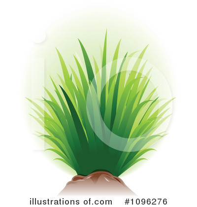 Ecology Clipart #1096276 by TA Images