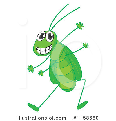 Image result for royalty free grasshopper clipart