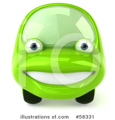 Car Clipart #56331 by Julos