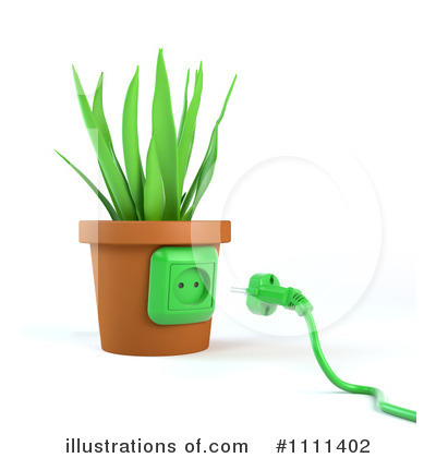 free clipart green energy - photo #22