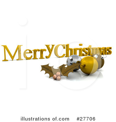Greetings Clipart #27706 by KJ Pargeter