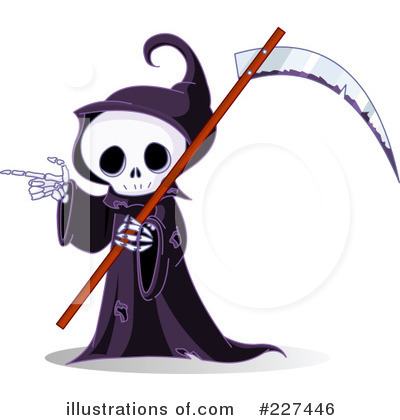 Skeleton Clipart #227446 by Pushkin